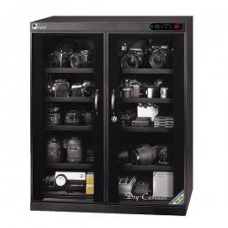 Tủ chống ẩm Fujie DHC250 ( 250 lít )