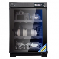 Tủ chống ẩm Fujie DHC040 (40 lít)