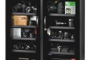 Những tiêu chí chọn mua tủ chống ẩm thông minh nhất