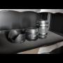 Tủ chống ẩm Fujie AD100 ( 100 lít )