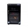 Tủ chống ẩm FujiE DHC100 ( 100 lít )