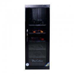 Tủ chống ẩm FujiE DHC160 ( 160 lít )