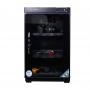 Tủ chống ẩm FujiE DHC80 ( 80 lít )