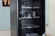 Muốn chọn mua tủ chống ẩm tốt, phù hợp hãy nhớ những lưu ý sau