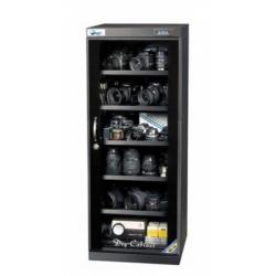 Tủ chống ẩm Fujie DHC160