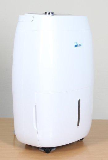 Máy hút ẩm dân dụng FujiE HM-920EC