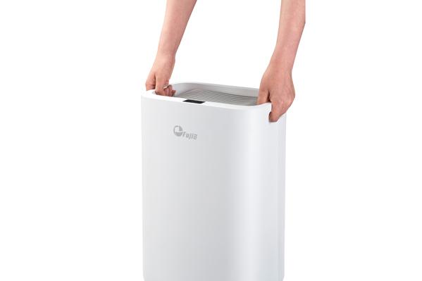 máy hút ẩm tại đà nẵng