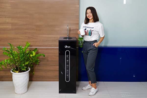 máy lọc nước uống tại Đà Nẵng