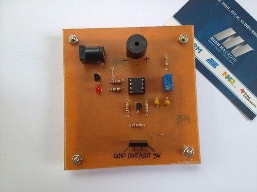 Ứng dụng của hãng máy hút ẩm FujiE vào quá trình kiểm soát độ ẩm khi bảo quản thiết bị điện